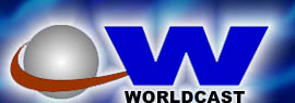 WorldCast Network